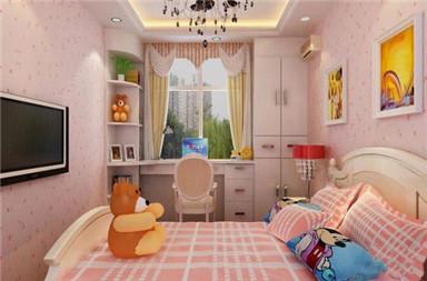飘窗书桌是最近家具设计上非常流行的设计方式,不同的古典样式能够让家的氛围变得非常的和谐,在整个场景的设计当中是能够完美的让家装的设计理念变得非常的明显,非常的实用能够强行的应用到房屋装修的特色方法当中,不管是小户还是大户的体验,都能够让一个家变得非常的漂亮,怎么样才能够让飘窗书桌设计是近几年来比较流行的家装设计方式,别致实用,不管是大户型或是小户型也不管是卧室还是客厅都会设计上一个飘窗,让整个家居变得更加美观,有人就在想飘窗怎么设计才更实用呢,其实飘窗和书桌的完美搭配是能够应用到更多的家具上面,不仅能够给
